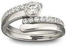 anillos y alianzas tous