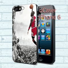 """===================== PRODUCT DESCRIPTION ===================== Brand new. Made from plastic and coated with a crystal clear enamel layer, you images will be reflected cleanly on your iPhone 6 4.7"""" sc"""