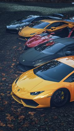 Cars Discover Punch Boredom In The Throat With These 38 Randoms random pics - lamborghini aventador Luxury Sports Cars, Top Luxury Cars, Exotic Sports Cars, Cool Sports Cars, Sport Cars, Exotic Cars, Lamborghini Huracan, Lamborghini Aventador Wallpaper, Sports Cars Lamborghini