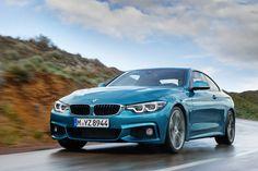 BMW 440i - https://www.topgear.nl/autotests/bmw-440ia-steptronic-coupe/