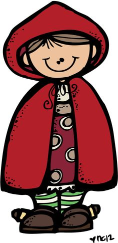 people of the bible melonheadz Cute Clipart, Red Riding Hood, Cute Illustration, Preschool Crafts, Rock Art, Art For Kids, Coloring Pages, Fairy Tales, Sketches