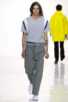 Tim Coppens, Look #23