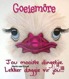 Morning Greetings Quotes, Morning Quotes, Afrikaanse Quotes, Goeie More, Good Morning Wishes, String Art, Color Mixing, Inspirational Quotes, Words