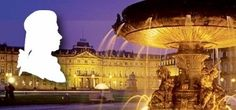 Mozart Night: Castle Stuttgart, Stuttgart