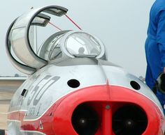 HA-200 Saeta Walk Around Airplane, Aviation, Vehicles, Fighter Jets, Plane, Aircraft, Car, Airplanes, Vehicle