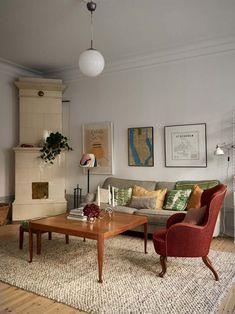 Home Decoration Design .Home Decoration Design Home Interior, Interior Architecture, Interior Design, Interior Plants, Living Room Decor, Living Spaces, Decoration Design, House Rooms, Cheap Home Decor