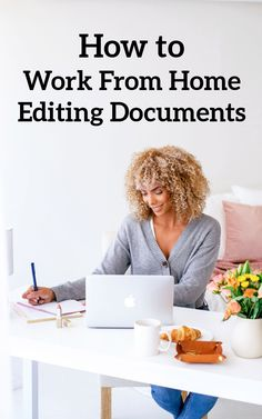 How To Become A Scopist - Another Great Work From Home Opportunity! #scopist #workfromhome Work From Home Moms, Make Money From Home, How To Make Money, How To Become, Make Money Blogging, Money Saving Tips, Make Money Online, Flexible Working, Work From Home Opportunities