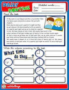 Worksheets 5th Step Worksheet step by daily routines and worksheets on pinterest routine worksheet