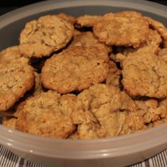 Sweet Toffee Cookies Download These Apps