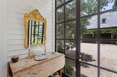 Life Is Beautiful, Beautiful Gardens, Garage Guest House, Pine Valley, Piedmont Park, Atlanta Homes, Real Estate Houses, Acre, Family Room
