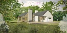 Architect Cork - www.simarchitecture.com - Split House Copy