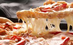 Random pizza place  - Imgur