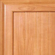 Kitchen Cabinet Door Laminate elite plus narrow stripe - laminate cabinet door style | kitchen