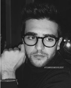 Repost rockme_ilvolo  #teamrockmeilvolo edit photo shared by @barone_piero #ilvolo if shared please give credits / Se prendente citate
