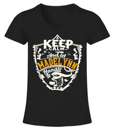 # MADELYNN .  * Special Offer, not available anywhere else ! >>> All names :https://www.teezily.com/stores/all-names      - Available in a variety of styles and colors.- Buy yours now before it is too late !      * Secured payment via Visa / Mastercard / Amex / PayPal / iDeal- Mugs :- Necklace :