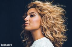 Tori Kelly's Debut Album, 'Unbreakable Smile,' Now Streaming | Billboard