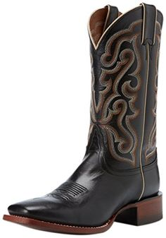 Nocona Boots Men s NB4030 11 Inch Boot Review Nocona Boots 42e334d60ef