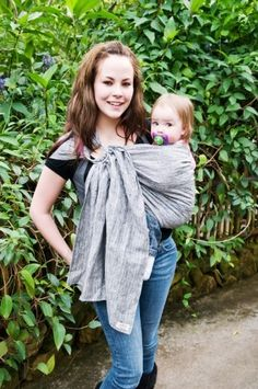 Comfy Joey Ring Slings *SUMMER 2010 COLLECTION*