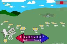 Maths Zone < Maths Zone - Free Cool Learning Games for School Fun Math Games, Learning Activities, School Games, Numeracy, Special Education, Maths, Cool Stuff, Free, Numbers