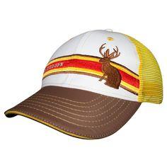 c5c06180f5f28 Limited Edition Trucker Hat - Jackalope