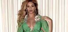 Resultado de imagen para beyonce twins Beyonce Twin, Beyonce Style, Beyonce Lyrics, Beyonce Quotes, Beyonce Costume, Beyonce Braids, Lyric Quotes, Bodysuit, Concert