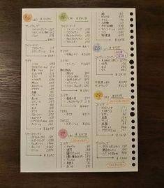 Aesthetic Gif, Hobonichi, Study Notes, Study Motivation, Notebook, Bullet Journal, Yokoyama, Doodle, Journaling
