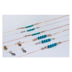Get your loved ones an early Eid gift  #posh_jo #jo #amman #accessories #posh #bracelets #necklaces #gold #silver #follow #like #love #nice #blue #instagood #followforfollow