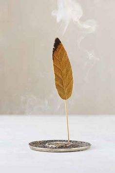Maroma Incense Smudging Wand