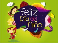 30-de-abril-dia-del-nino-dibujos-NIÑOsss