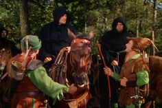 Watch the video «the adventures of robin hood 1938 full movie» uploaded by ursula strauss on dailymotion. Description from the-works.net. I searched for this on bing.com/images