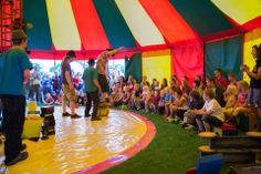 "Shrewsbury Folk Festival Aug 2014 ""It all culminates in performances on the village stage and a magical lantern procession around the site on the Sunday night"" Uk Festivals, Tired Feet, Folk Festival, Young Family, Sunday Night, Lanterns, Families, Stage, Angel"