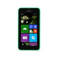 Buy Nokia Lumia 530 (Green) online at Lazada Philippines. Discount prices and promotional sale on all Smartphones. Free Shipping. All Smartphones, Philippines, Free Shipping, Green, Stuff To Buy