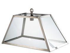 QY Malaga 33x64x30cm lampa wiszaca | Produkty \ Oświetlenie \ Lampy Wiszące Kolekcje \ Kolekcja Marina Bay | Sklep BBHome