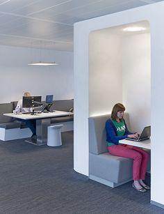 Nimbus Group GmbH (Project) - Goodman - PhotoID