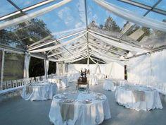 10m breites Zelt für ihre Events zum Verleih oder Verkauf