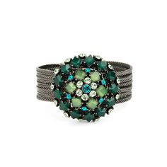 Jewelmint Evening Star Bracelet