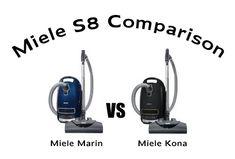 News - Miele Kona vs. Flooring Tools, Best Flooring, Types Of Flooring, Parquet Flooring, Best Canister Vacuum, Vacuum Cleaners, Electric Power, Good Housekeeping, Marines