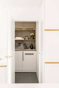 9 Best Spaces Laundry Images In 2018 Electrical Appliances
