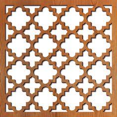 Geometric Patterns for Laser Cutting — Lightwave Laser Laser Cut Patterns, Star Patterns, Cnc Cutting Design, Laser Cutting, Jaali Design, Hawaiian Pattern, Laser Cut Panels, Japanese Bamboo, Dappled Light