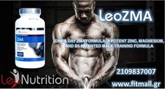 order now www. Nutrition, Day, Fictional Characters, Fantasy Characters