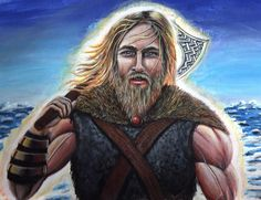 balder god of light joy purity The norse god of beauty, light, joy, innocence & purity his wife is nana and his son is forseti he is a god of good character tags: balder, immortal, norse.