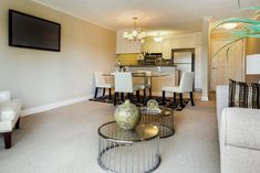 10 best murray ross apartments apartment for rent in toronto rh pinterest com