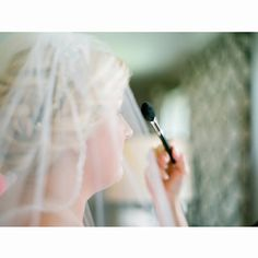 Fashion changes, but style endures. - Coco Chanel  #wedding #bride #pittsburgh #pittsburghwedding #pittsburghweddingphotographer #destinationphotographer #pghwedding #weddingday #burghbride #krystalhealyphotography #film #contax645 #fuji400h #FIND #shanno