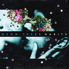 neon trees CD Covers