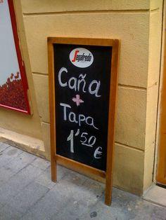 tapa_anuncio