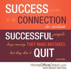 100 Success Quotes That Will Inspire You To Succeed 57