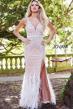 00b11f76640 40 Best Metallic Dresses 2018 - Silver   Gold images