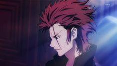 Anime Manga, Anime Guys, Anime Art, Suoh Mikoto, Aot Titans, Kawaii Wallpaper, Anime Life, Anime Scenery, Drawing Reference