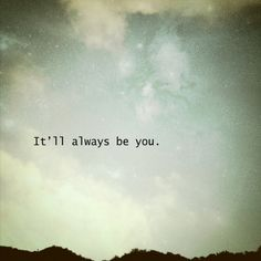 love quotes & We choose the most beautiful You'll over These 45 Short but Super-Sweet Love Quotes .You'll over These 45 Short but Super-Sweet Love Quotes . most beautiful quotes ideas Sweet Love Quotes, Missing You Quotes, Love Is Sweet, Break Up Love Quotes, I Will Always Love You Quotes, Short And Sweet Quotes, Missing Love, Always You, Now Quotes