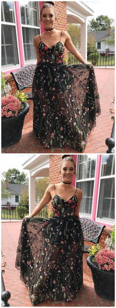 prom dresses 2018,gorgeous prom dresses,prom dresses unique,prom dresses elegant,prom dresses graduacion,prom dresses classy,prom dresses graduacion,prom dresses modest,prom dresses simple,prom dresses long,prom dresses for teens,prom dresses boho,prom dresses cheap,junior prom dresses,prom dresses flowy,beautiful prom dresses,prom dresses floral,prom dresses black,prom dresses boho #amyprom #prom #promdress #evening #eveningdress #dance #longdress #longpromdress #fashion #style #dre